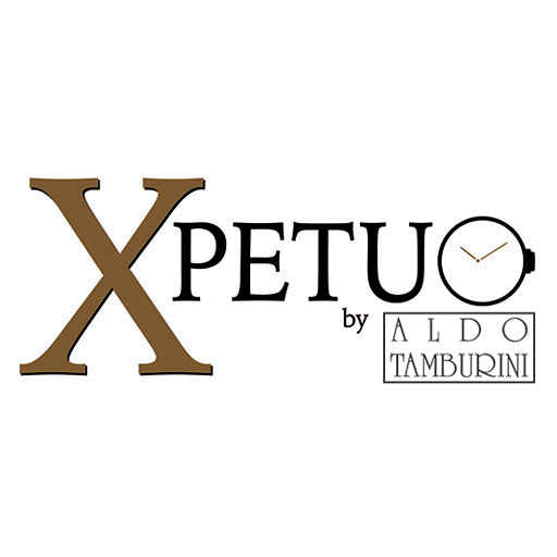 Xpetuo